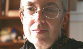 Jan Clausen interviewed at the Kenyon Review